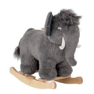 Bloomingville Gyngehest mammut