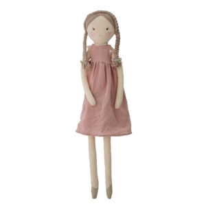 Bloomingville Soft toy