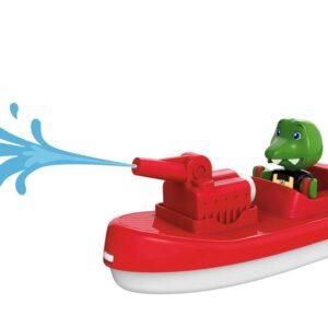 Aquaplay Brandbåd