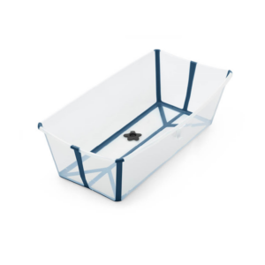 Stokke® FlexiBath XL