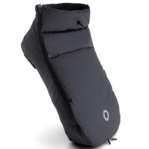 Bugaboo Ant Kørepose - Black