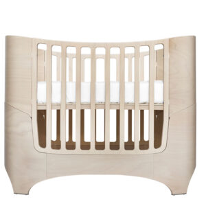 Leander Classic™ Baby-Juniorseng - white wash