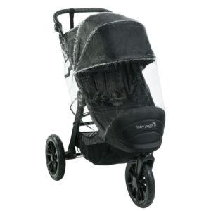 Baby Jogger Regnslag Elite 2/Mini 2/GT2