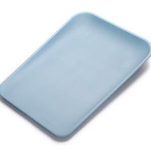 Leander Matty™ Puslepude - pale blue
