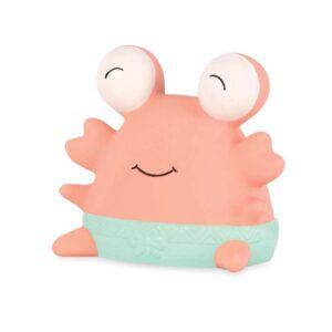 B Toys Clipper krabbe