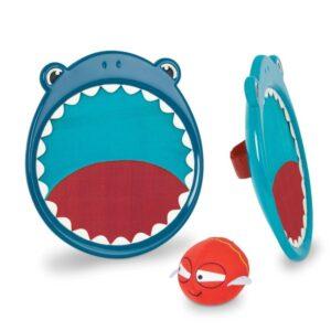 B Toys Critter Catchers - Haj