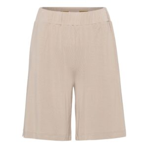 COZY BY JZ Like butter shorts - 30