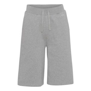 COZY BY JZ Comfort shorts - 30