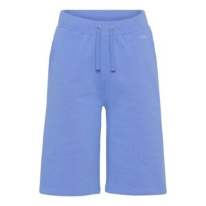 COZY BY JZ Comfort shorts - 37