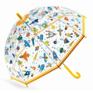Djeco Paraply - Rummet