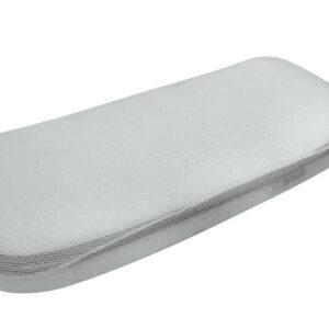 Dream-Safe DreamSafe Lagen 30x75 - Hvid