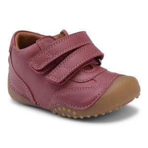 Bundgaard Biis II - 714 Pink