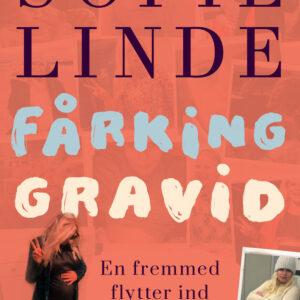 Lindhardt og Ringhof Fårking Gravid - Bog af Sofie Linde