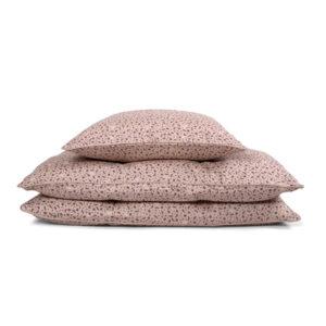 Filibabba Cosmos daydream - junior sengetøj