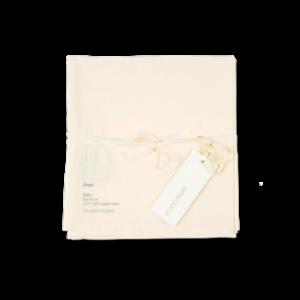 Studio Feder Dobbelt lagen - Ivory