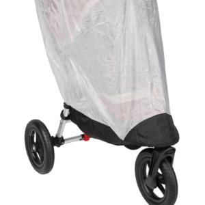 Baby Jogger Insektnet Til City Mini GT Single