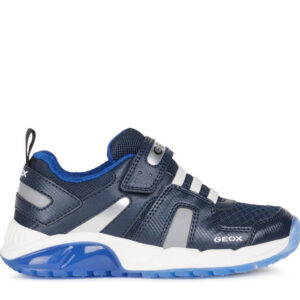 Geox Spaziale sneakers - C4226
