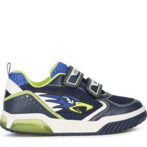 Geox Inek Sneakers - C0749