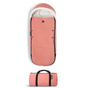 Babyzen YOYO Kørepose - Ginger