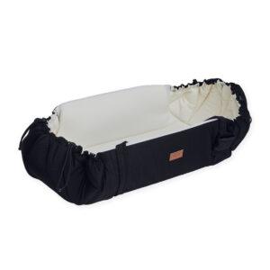 Najell Sleep Carrier 2 Matte black