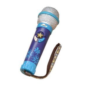 B Toys Okideoke -mikrofon