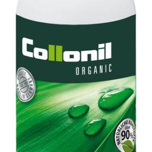 Collonil Organic Protect & Care