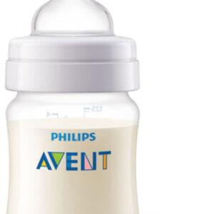 Philips Avent Anti-Colic sutteflaske
