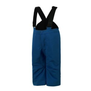 Color Kids Runderland Bukser Mini - 188 Blue