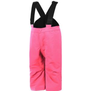Color Kids Runderland Bukser Mini - 4113 Rose