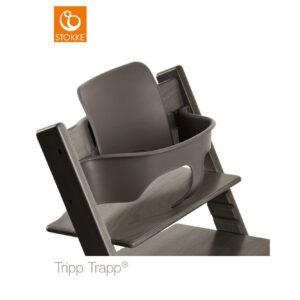 TRIPP TRAPP® Babysæt - Hazy Grey