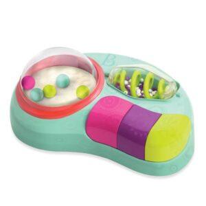 B Toys Whirly Pop Aktivitet